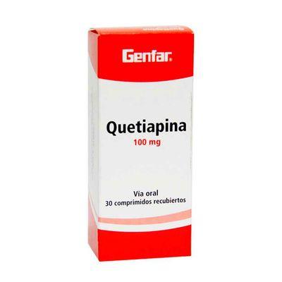 Quetiapina-GENFAR-100mg-x30-tabletas_98972