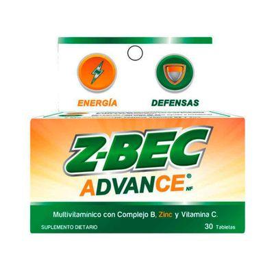 Z-BEC-ADVANCE-30TB-WYETH-CONS_98761