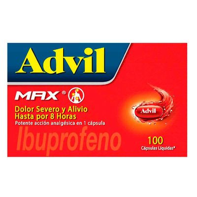 ADVIL-MAX-100-CAP-PFIZER_73614