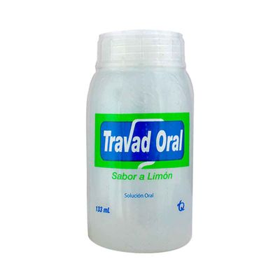TRAVAD-ORAL-LIMON-ADULT-133ML-BAXTER_42648