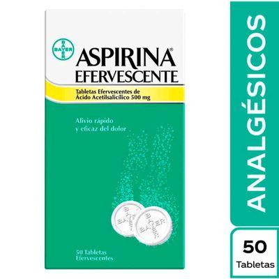 Aspirina-efervescente-BAYER-500mg-x50-tabletas_24876
