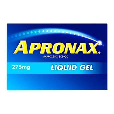 Apronax-BAYER-x275mg-liquido-gel-x50-capsulas_71247