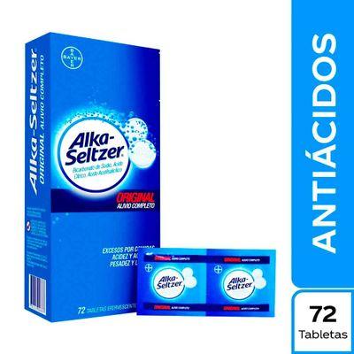 Alka-seltzer-BAYER-x72-tabletas_94125