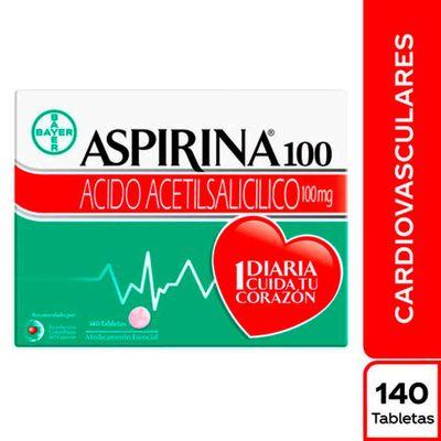 Aspirina-BAYER-100mg-x140-tabletas_95827