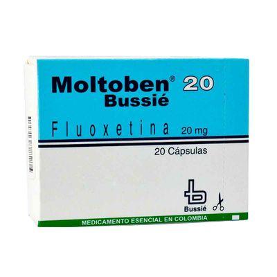 Moltoben-BUSSIE-20mg-x20-capsulas_9634