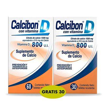 Calcibon-D-FARMA-800UI-x60-tabletas-gratis-30-tabletas_72268