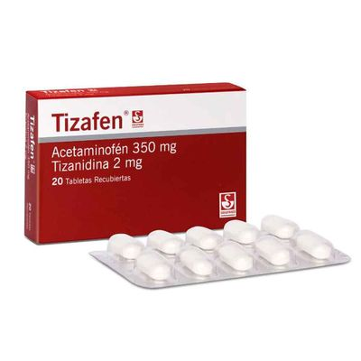 Tizafen-SIEGFRIED-2mg-x20-tabletas_50728