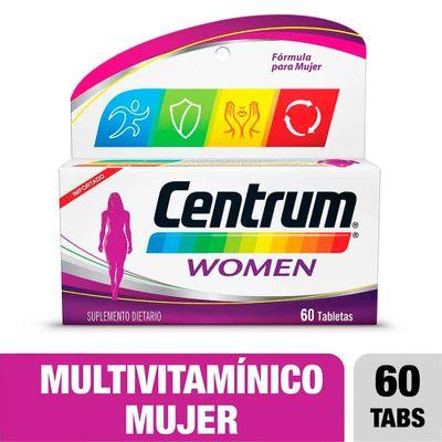CENTRUM-60-TAB-WOMEN-PFIZER-CONSUMO_73815
