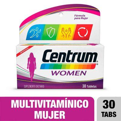 CENTRUM-30TAB-WOMEN-PFIZER-CONSUMO_73818