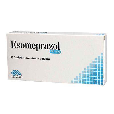 Esomeprazol-COLMED-40mg-x30-tabletas_94449