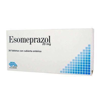 Esomeprazol-COLMED-20mg-x30-tabletas_94450