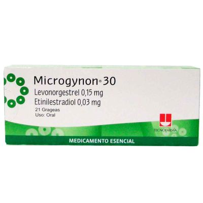 MICROGYNON-30-21GRAG-X20UN-TECNOFARMA_8707
