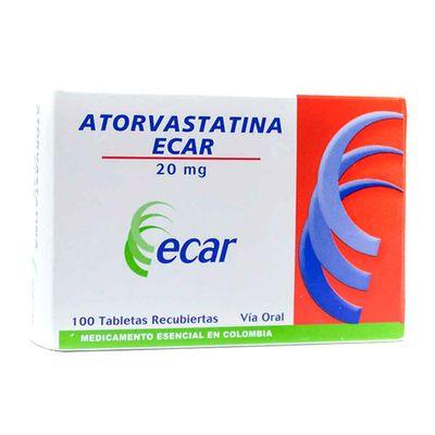 Atorvastatina-ECAR-20mg-x100-tabletas_107751
