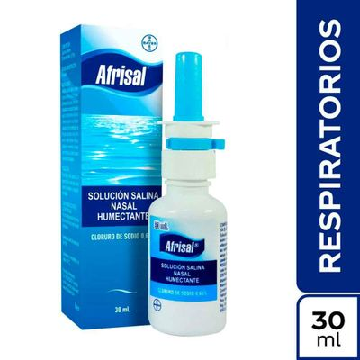 Afrisal-SCHERING-PLOUGH-spray-nasal-x30ml_60031