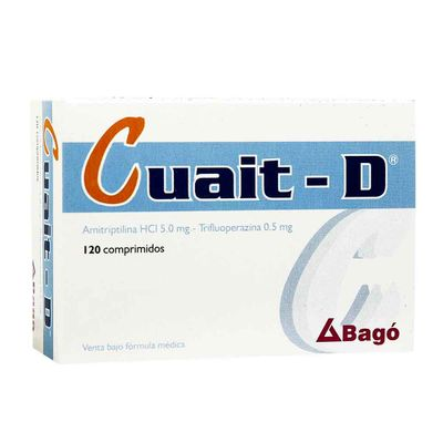 Cuait-D-5mg-x120-tabletas_9633