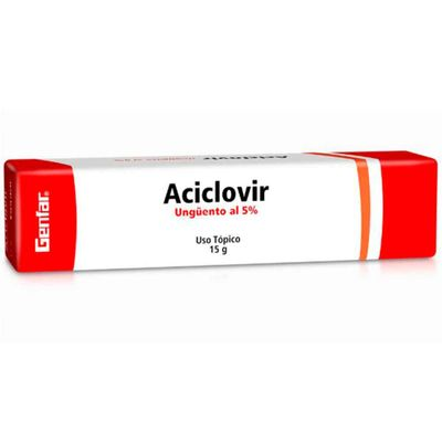 Aciclovir-GENFAR-unguento-topico-5-x15gr_32687