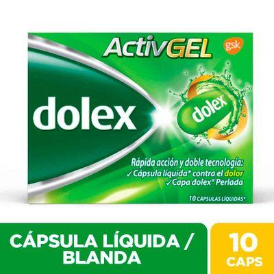 Dolex-active-GLAXO-gel-x10-tabletas_71966