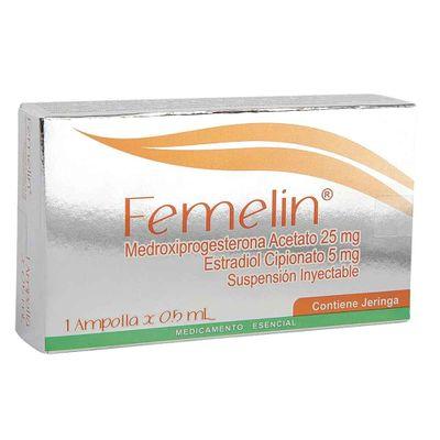 Femelin-LAFRANCOL-iny-0-5-ml-jeringa_98370