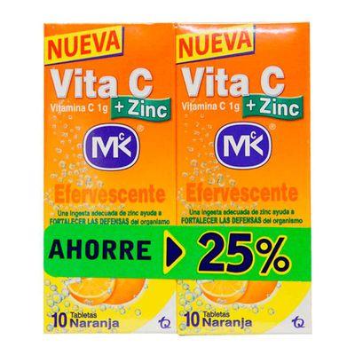 VITA-C-ZINC-NARJ-EFV-2TU-AH25-MK_71136