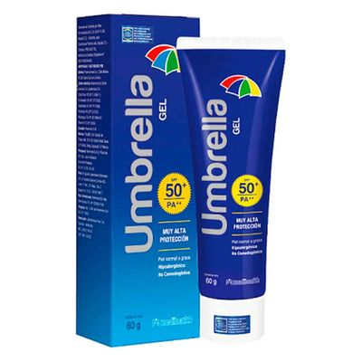 UMBRELLA-GEL-60-SPF50-PA-SCANDINAVIA_71300