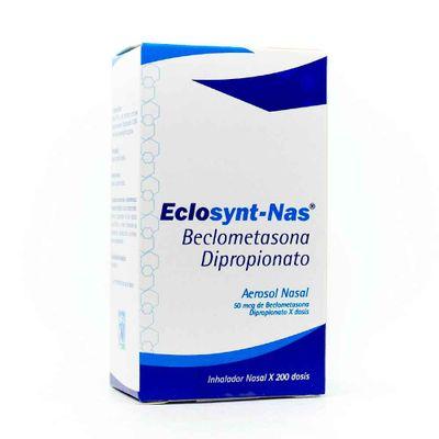 Eclosynt-nasal-BCN-l-beclometasona-50mcg_8124