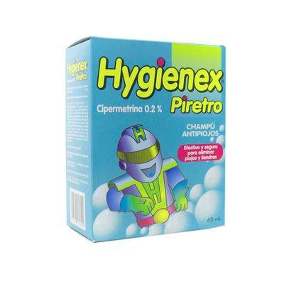 HYGIENEX-SH-ANTIPI-60-ML_41352