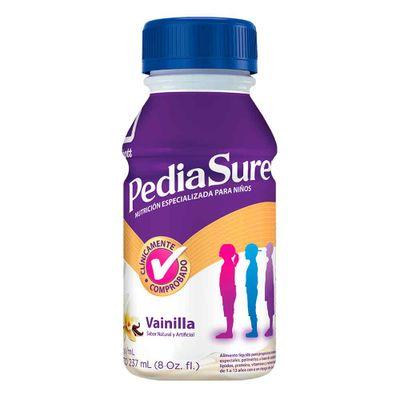 Pediasure-vainilla-ABBOTT-x237ml_72583