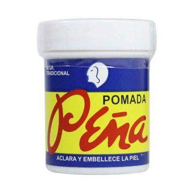 POMADA-PENA-n-6-60GR-LABORATORIOS-PENA_71193
