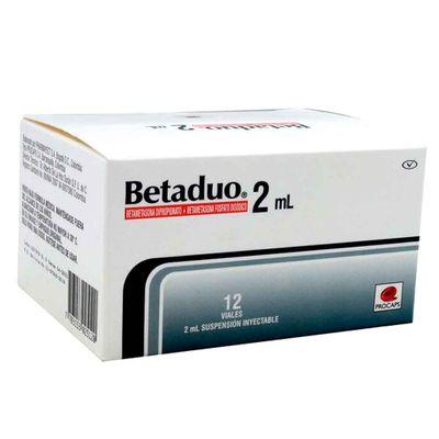 BETADUO-INY-2ML-12VIALES-PROCAPS_14011