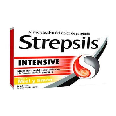 STREPSILS-16TAB-MIEL-LIMON-EVE_73406
