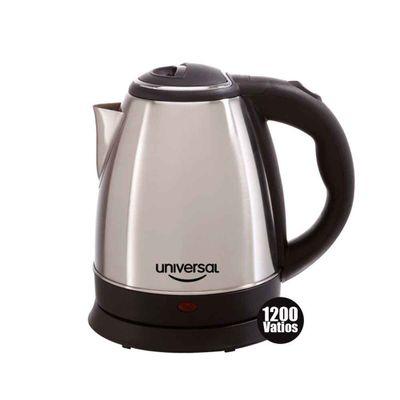 Tetera-electrica-UNIVERSAL-inox-ref-L71800_27985