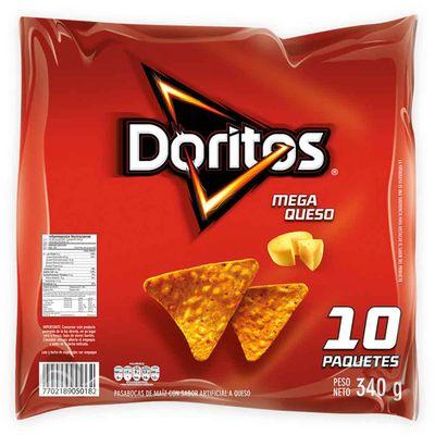 Doritos-FRITOLAY-mega-queso-10-unds-x34-g-c-u_110984