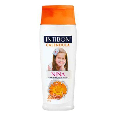 Jabon-intimo-INTIBON-nina-calendula-x210-ml_73632