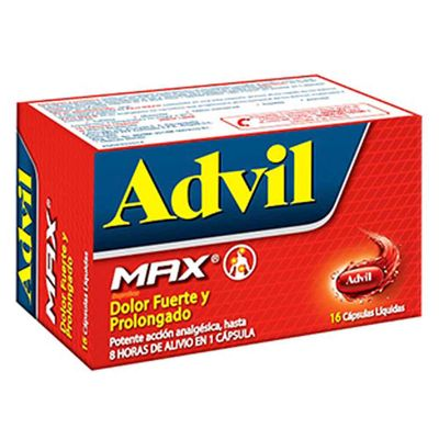 ADVIL-MAX-16CAP-WYETH-CONS_53449