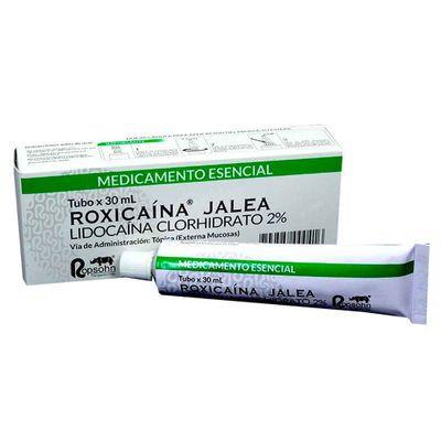 ROXICAINA-2-JALEA-30GR-10UN_9333