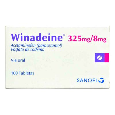 WINADEINE-325MG-8MG-100-TAB-SANOFI_72538