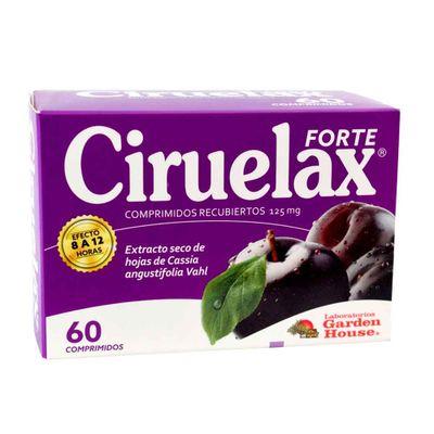 CIRUELAX-FORTE-125MG-60-CAP-SCANDINAVIA_13653