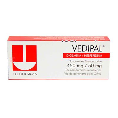 VEDIPAL-450MG-50MG-30TB-TECNOFARMA_95865