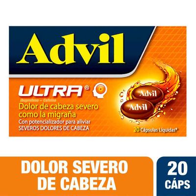ADVIL-ULTRA-20CAP-WYETH-CONS_95857