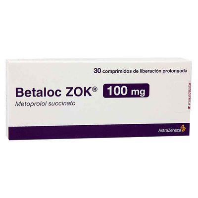 Betaloc-zok-ASTRAZENECA-100mg-x30-tabletas_71162