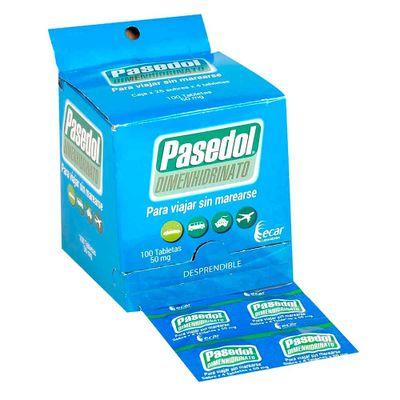 Pasedol-ECAR-50mgx100-tabletas_53059