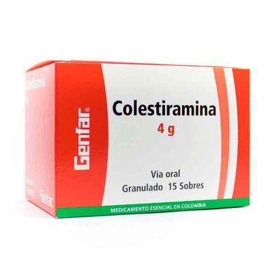 Colestiramina-GENFAR-sobre-x4gr_14357