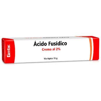 Acido-fusidico-GENFAR-crema-2-x15gr-32423