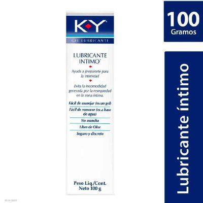 K-y-gel-J-J-gel-lubricante-x100g_72450