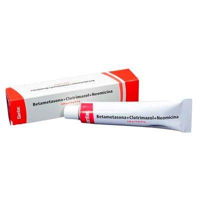 Betametasona-GENFAR-clotrimazol-neomicina-x40gr_9169