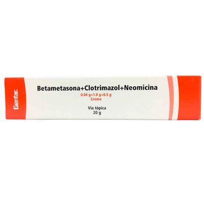 Betametasona-GENFAR-clotrimazol-neomicina-x20gr_52345