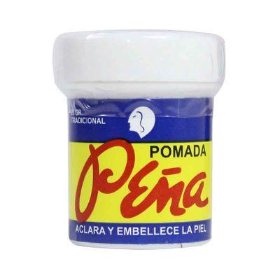 POMADA-PEnA-4-25GR_113320