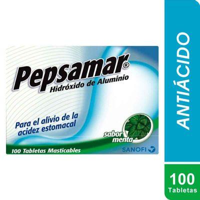 PEPSAMAR-234MG-100TB-CHC_9275
