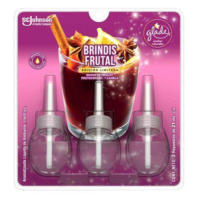 Ambientador-GLADE-aceite-brindis-frutal-repuesto-3-unds-x63-ml_118903