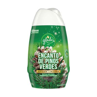 Ambientador-GLADE-cono-pinos-verdes-x170-ml_118909
